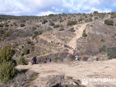 Puentes del Río Manzanares;senderismo principiantes madrid;gente vip